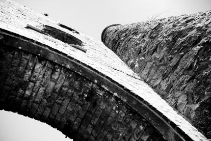 camborne redruth cornwall mine mining photo photography kernow landscape