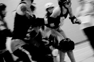 roller derby rollerderby quad skate roller girl rollergirls