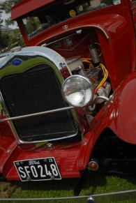 alex-woodhouse-photography-cornwall-american-vintage-car-retro-automobile (2)
