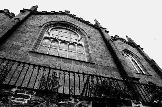 Penzance church sml